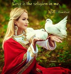 Rumi Poem, Rumi Quotes, Love John Lennon, Kabir Quotes, Who You Love, Romance And Love, Sufi, Love And Light, Famous Quotes