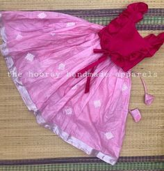 Gowns For Girls, Dresses Kids Girl, Little Girl Outfits, Kids Outfits, Baby Girl Dress Design, Girls Frock Design, Kids Dress Wear, Kids Gown, Kids Wear