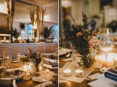 Sapphire Skies Pop Up Dinner with Belinda Alexandra Pop Up Dinner, Event Styling, Reception, Style Inspiration, Sky, Table Decorations, Photography, Beautiful, Sapphire