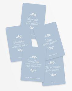 kit-carte-communion-bapteme-bleu