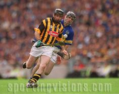 GAA – Hurling and Football Advice Australian Football, Male Birthday, Play S, Sports Art, My Favorite Image, Ireland, Coaching, Irish, Dj