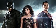 batman-vs-superman-a-origem-da-justica-2016-resenha (12)