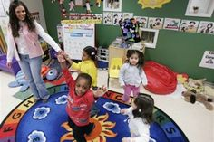Access to high quality early childhood education is particularly essential for students in high poverty communities. Education Quotes For Teachers, Education College, Elementary Education, Early Education, Social Emotional Development, Budget Template, Kindergarten Teachers, Early Childhood Education, Kids Events