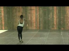 Festival Timba92 - Workshop - Lady Style avec Diaz Martinez- www.salsa-guide.fr - YouTube