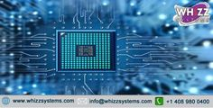 #turnkey #product design firm, design custom #FPGA #boards & #integrate FPGA #designs with existing client #hardware.