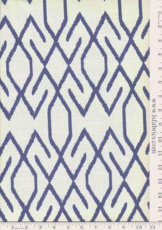 online fabric, lewis and sheron, lsfabrics drapery?