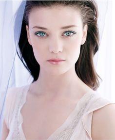 International Model - #Diana #Moldovan