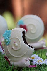 Jummie cake-pops;-)) by www.suess-und-salzig.de