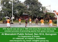 Organizing Your Sporting Needs Imaginatively Address: C-31, Ground Floor, Nathu Singh Market (Opp. Vasant Sqaure Mall), Vasant Kunj, New Delhi-110070