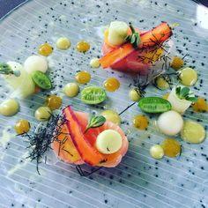 Les Belles Perdrix de Troplong Mondot, Saint-Emilion - Restaurant Avis, Numéro de Téléphone & Photos - TripAdvisor