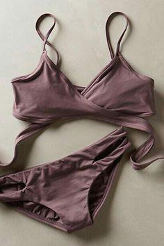 The perfect bikini Summer Suits, Summer Wear, Summer Vibe, Jolie Lingerie, Cute Bathing Suits, Summer Swimwear, Cute Swimsuits, Look Fashion, Beachwear