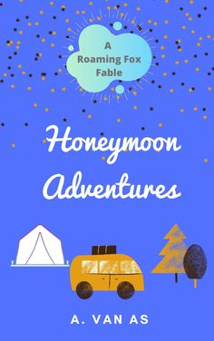 Honeymoon Adventures eBook - A Roaming Fox Fable. Subscribe to Roaming Fox Newsletter and receive a free download gift of this book. #honeymoonmemoirs #eBook #subscribe #travels #memoirs #southafrica #camping #humour Marine National Park, National Parks, Tsitsikamma National Park, Fox Facts, Phuket Airport, River Mouth, Island Holidays, Fable, Happy Reading