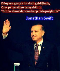 Jonathan Swift, Islam, Memes, Rage, Meme, Jokes