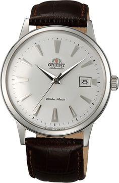 FER24005W0 | Orient Bambino
