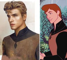 AD-Real-Life-Like-Disney-Princes-Illustrations-Hot-Jirka-Vaatainen-06