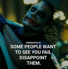 Heath Quotes, Heath Ledger Joker Quotes, Best Joker Quotes, Crazy Girl Quotes, Real Life Quotes, Me Quotes, Courage Quotes, Best Inspirational Quotes, Motivational Quotes