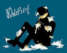 ONE PIECE, Kaku, CP9