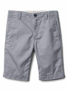 Boys' Shorts & Swim Trunks: swimwear, swim trunks, cargo shorts, denim shorts at GapKids | Gap