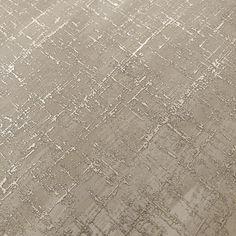 Charice Cross Hatch Gold - need. Gold Wallpaper Designs, Gold Textured Wallpaper, Wallpaper Uk, Modern Wallpaper, Textured Walls, Designer Wallpaper, Gold Wallpaper For Living Room, Bedroom Wallpaper Gold, Gold Luxury Wallpaper