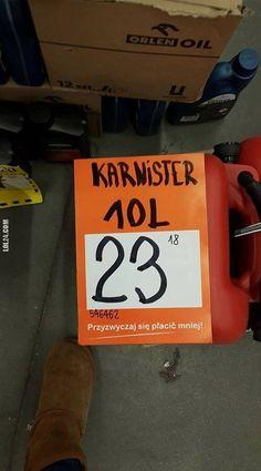 """""""Karnister"""" #karnister"""