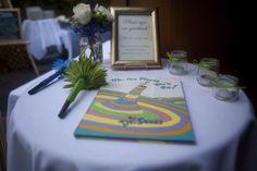 'I love this idea! Let guests sign a copy of the book!!!' from the web at 'https://i.pinimg.com/236x/78/e2/bf/78e2bf4dde2cb4fc5b3be8d2d4e19cc5--college-graduation-graduation-ideas.jpg'