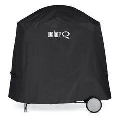 55 Best Weber Grill Cover Images In 2013 Weber Grill