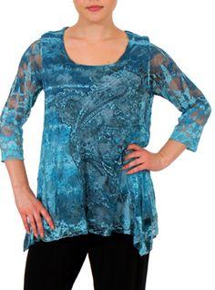 Great clothing website for older women