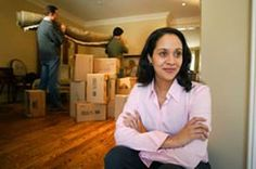 Who should I notify when I move? If you have a landlord, you must notify them. There are government services and other businesses that you may need to notify too.