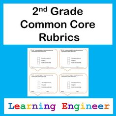 Sample Lesson Plans to Teach Common Core State Standards
