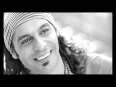 El Arrebato - Quiero remar contigo en mi barquita - YouTube
