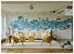 Grafite_na_decorac_a_o_decoreba_design