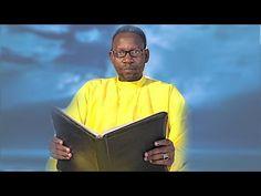 OLUSO AGBAYE - Latest Yoruba Movie 2019 Drama Starring Ibrahim Chatta | Sunday Omobolanle - YouTube