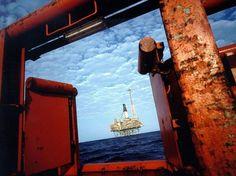 Australia's Woodside makes $8.1 bln bid for PNG-focused Oil Search - http://www.kemsat.com/press/australias-woodside-makes-8-1-bln-bid-for-png-focused-oil-search/