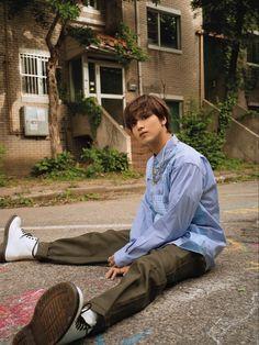 Nct 127, Na Jaemin, Jisung Nct, Mark Lee, Winwin, Nct Dream, Teaser, Jaehyun, Taeyong