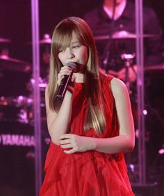 Connie Talbot      At age 6, Connie Talbot wowed the judges on Britain's Got Talent with her serious pipes. A few months later she released an album and became the youngest rocker in UK history to make the charts, and shortly thereafter she was the youngest to have a gold album. Now 13, she's a full-on international phenomenon who has performed across the globe. The videos on her YouTube channel are currently viewed over 100,000 times per day. That's once every 0.76 seconds!            3