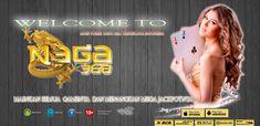 naga1 Poker, Texts, Iphone, Text Messages