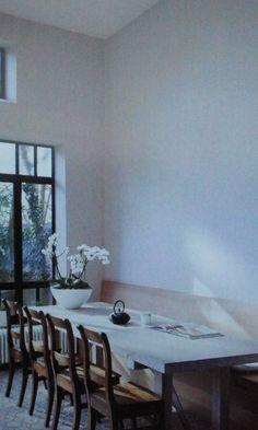 1000+ images about eethoek, tafel, banken enz. on Pinterest  Met ...