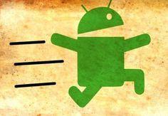Como acelerar Android siguiendo estos 5 consejos http://okandroid.net