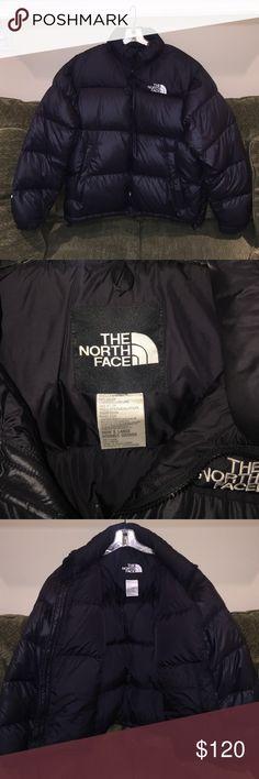 World Workers Big John Japan Japan Made Workers Jacket Sanforised ... 8c3b3eb06