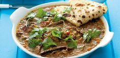 favourite and most delicious curry recipes. From fragrant to seriously hot, this is where you'll find some curry inspiration. Simple Beef Curry, South African Recipes, Ethnic Recipes, Curry Stew, Curry Recipes, Stir Fry, Food Dishes, Entrees, Chicken Recipes