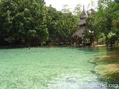 Thailand Beaches | Thailand Beach Resorts | Thailand 's Travel Hotels Destinations ...