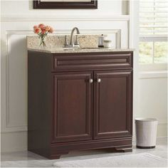 Home Depot Bathroom Cabinets In Stock Home Hold Design Reference - Home depot bathroom cabinets in stock for bathroom decor ideas