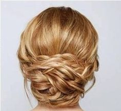 You can go for the hottest updo hairstyles inspired by your favourite stars and celebrity or get ready for your next formal event in a new way.
