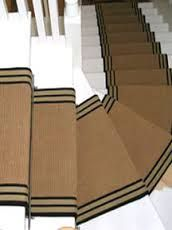 Image result for stair carpet ideas