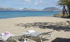 Nevis, the unspoilt Caribbean island | Travel | The Guardian