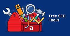 Best Seo Tools, Free Seo Tools, Screaming Frog, Onpage Seo, Plagiarism Checker, Seo Professional, Seo News, Buy Tools, Recipes