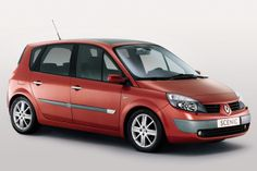 Renault Scenic Ii Workshop Service Repair Manual,The principle of this guidebook has actually been established taking. Renault Scenic 2, Megane Scenic, Car Tools, Car Shop, Station Wagon, Repair Manuals, Car Ins, Old Cars, Cars And Motorcycles