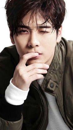 Jackson 💖💖 Got7 Jackson, Jackson Wang, Mark Jackson, Youngjae, Kim Yugyeom, K Pop, Rapper, Park Jinyoung, Reality Shows