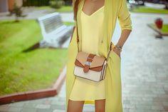 Fashion Agony / chunky heels in action //  #Fashion, #FashionBlog, #FashionBlogger, #Ootd, #OutfitOfTheDay, #Style