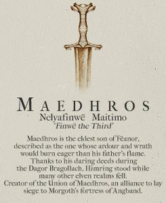 From the Grey Havens — princemaedhros: inspired by (x) Lotr, Hobbit Tolkien, O Hobbit, Das Silmarillion, History Of Middle Earth, Earth Memes, Tolkien Quotes, Into The West, Greek Mythology